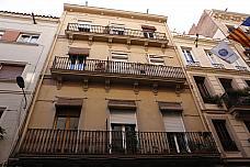 petit-appartement-de-vente-a-verdi-vila-de-gracia-a-barcelona-220600236