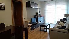 petit-appartement-de-vente-a-de-la-zona-franca-la-marina-de-port-a-barcelona-220602185