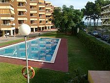 Piscina - Apartamento en venta en calle Diputació, Cap de sant pere en Cambrils - 220668790
