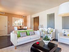 salon-piso-en-alquiler-en-carretas-sol-en-madrid-220681884