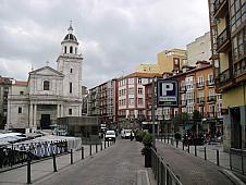 Apartamentos en alquiler Santander, Centro