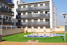 Piscina - Piso en alquiler en calle Montserrat Roig, Alcarràs - 335727445