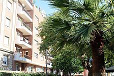 flat-for-sale-in-reus-sant-gervasi-la-bonanova-in-barcelona-221495169