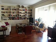 flat-for-sale-in-lepant-la-sagrada-familia-in-barcelona-222008255