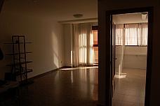 salon-apartamento-en-alquiler-en-cebrian-mezquita-la-raiosa-en-valencia-222122873