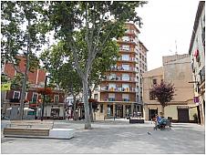 flat-for-sale-in-d-eivissa-horta-in-barcelona-222123369