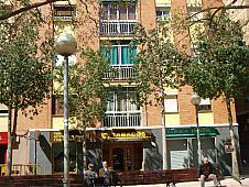 Pisos en alquiler Sant Feliu de Llobregat, La Salut