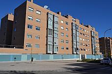fachada-piso-en-venta-en-archiduque-alberto-sanchinarro-en-madrid-222620977