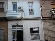 fachada-casa-en-alquiler-en-principal-el-castellar-l-oliveral-en-valencia-226652061