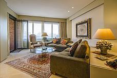 salon-apartamento-en-alquiler-en-de-palomar-el-mercat-en-valencia-224271758