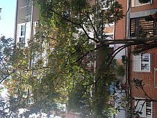 fachada-piso-en-venta-en-valmojado-aluche-en-madrid-224847525