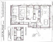 plano-piso-en-alquiler-en-vicente-blasco-ibanez-sanchinarro-en-madrid-224865048