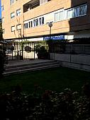 fachada-piso-en-venta-en-castellana-castilla-en-madrid-225450833