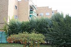 fachada-bajo-en-venta-en-alhaurin-timon-en-madrid-225470987