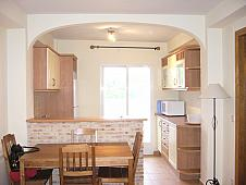 comedor-piso-en-venta-en-alfredo-aleix-buenavista-en-madrid-225692561