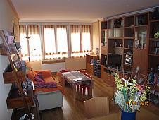salon-piso-en-venta-en-ribadavia-pilar-en-madrid-225711332
