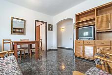 petit-appartement-de-vente-a-fabra-i-puig-vilapicina-i-la-torre-llobeta-a-barcelona-226653135