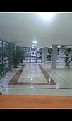 vestibulo-piso-en-alquiler-en-federico-garcia-lorca-la-minilla-en-palmas-de-gran-canaria-las-226663557