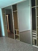 dormitorio-piso-en-venta-en-conde-lumiares-torrefiel-en-valencia-226913697