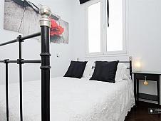 azotea-apartamento-en-alquiler-en-the-prado-terrace-sol-en-madrid-226927142