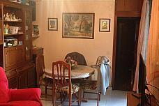 petit-appartement-de-vente-a-de-la-mineria-la-marina-de-port-a-barcelona-227310965