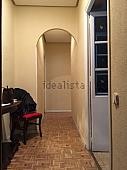 flat-for-rent-in-blasco-de-garay-arapiles-in-madrid-227311120