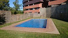 Casa adosada en venta en Ignasi Iglesias, Papiol, El