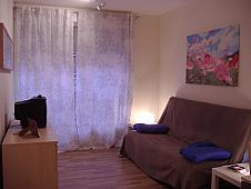 salon-piso-en-alquiler-en-gladiolo-castillejos-en-madrid-227891953