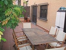 terraza-piso-en-alquiler-en-sierra-de-atapuerca-las-tablas-en-madrid-227943608