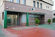 Fachada - Trastero en alquiler en calle Los Pintores, Ondarreta-Las Retamas-Parque Oeste en Alcorcón - 230070932