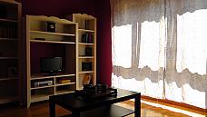 Appartamenti in affitto Villaviciosa