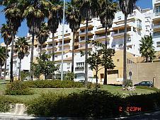 Fachada - Ático-dúplex en alquiler en calle Estrella del Mar, Benalmádena Costa en Benalmádena - 230763720