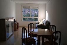 Appartamenti in affitto Borriol