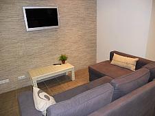 petit-appartement-de-vente-à-lancaster-el-raval-à-barcelona