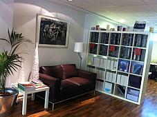Detalles - Oficina en alquiler en calle Poeta Miguel Hernandez, Centro (Paseo Germanías - Asilo - Pla) en Elche/Elx - 238271382