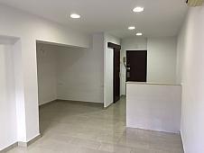 Detalles - Oficina en alquiler en calle Entenza, Sant Antoni en Barcelona - 239521632