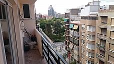 vistas-piso-en-alquiler-en-castan-tobenas-nou-moles-en-valencia-209123793
