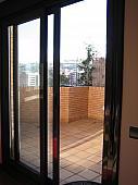 áticos en alquiler Oviedo
