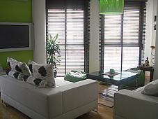 Appartamenti in affitto Vall d´Uixó (la)