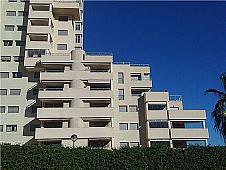Vistas - Apartamento en venta en calle Eslovaquia, Calpe/Calp - 252005925
