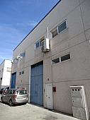 fachada-nave-industrial-en-alquiler-en-ciudad-de-frias-san-andres-en-madrid-218454645