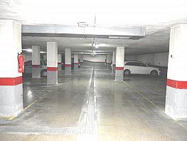 Garaje - Parking en alquiler en calle Marques de Los Velez, Vista Alegre en Murcia - 323953327