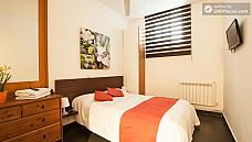Apartamentos en alquiler Madrid, Cortes