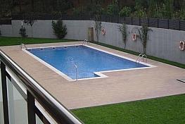 Piscina - Apartamento en venta en calle Puerto Rico, Tossa de Mar - 335223759