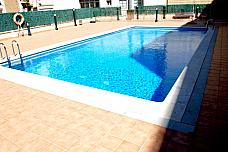 piscina-duplex-en-alquiler-en-sant-fructuos-la-font-de-la-guatlla-en-barcelona-188335117