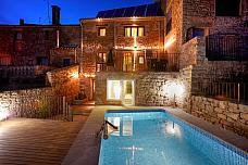 Casas en alquiler Torrefeta i Florejacs