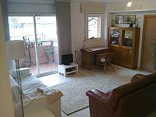 petit-appartement-de-vente-a-montjuic-el-poble-sec-a-barcelona-208907625