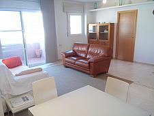 flat-for-sale-in-montjuic-el-poble-sec-in-barcelona-209818977