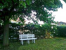 Jardín - Apartamento en alquiler de temporada en calle Ris, Noja - 194830533