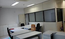 Salón - Despacho en alquiler en calle Bravo Murillo, Valdeacederas en Madrid - 266025272